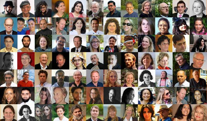 Final contributors 2015 s