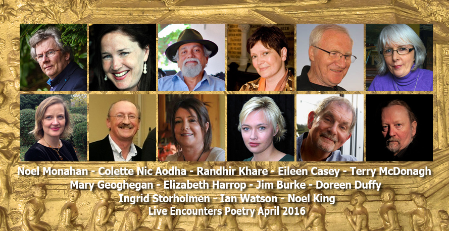 Site Banner Poetry April 2016s