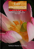 le-poetry-october-2016-s