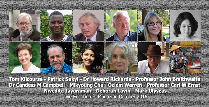 live-encounters-magazine-october-banner2016c
