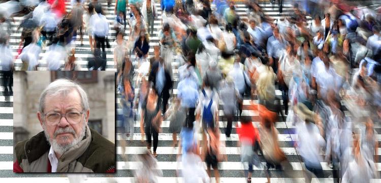 Tom Kilcourse Balanced Societies Live Encounters Magazine 2016