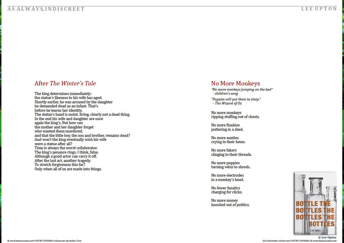 02-lee-upton-le-poetry-offering-dec-2016