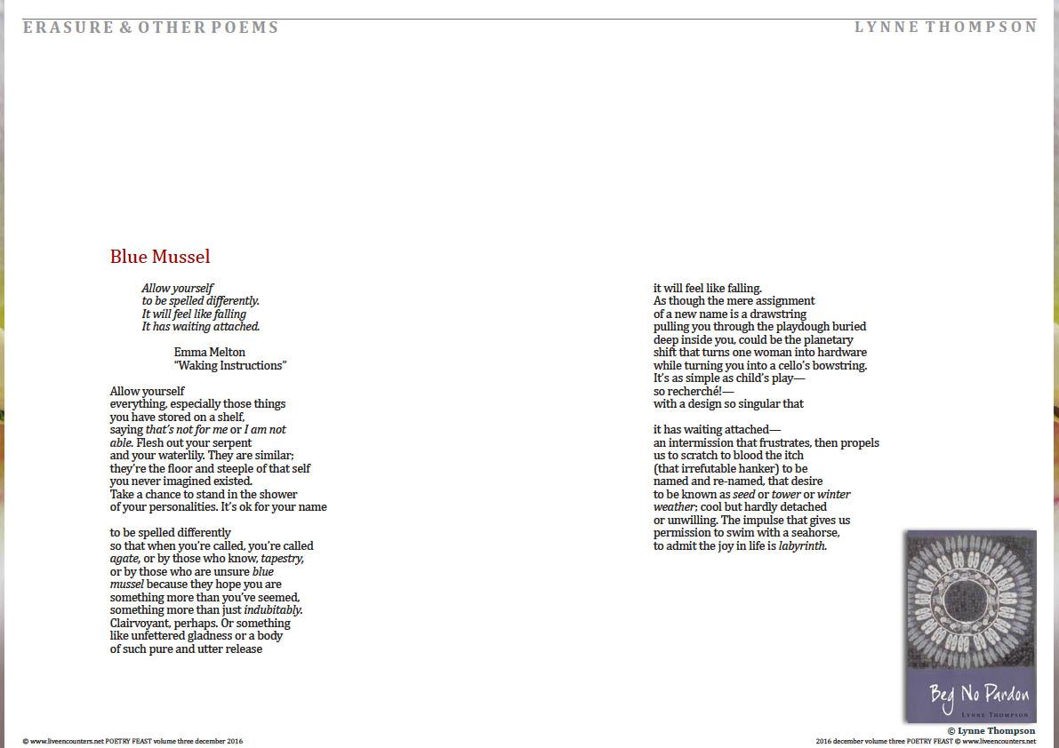 02-lynne-thompson-le-poetry-feast-dec-2016