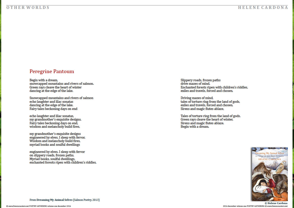 03-helene-cardona-le-poetry-gathering-dec-2016
