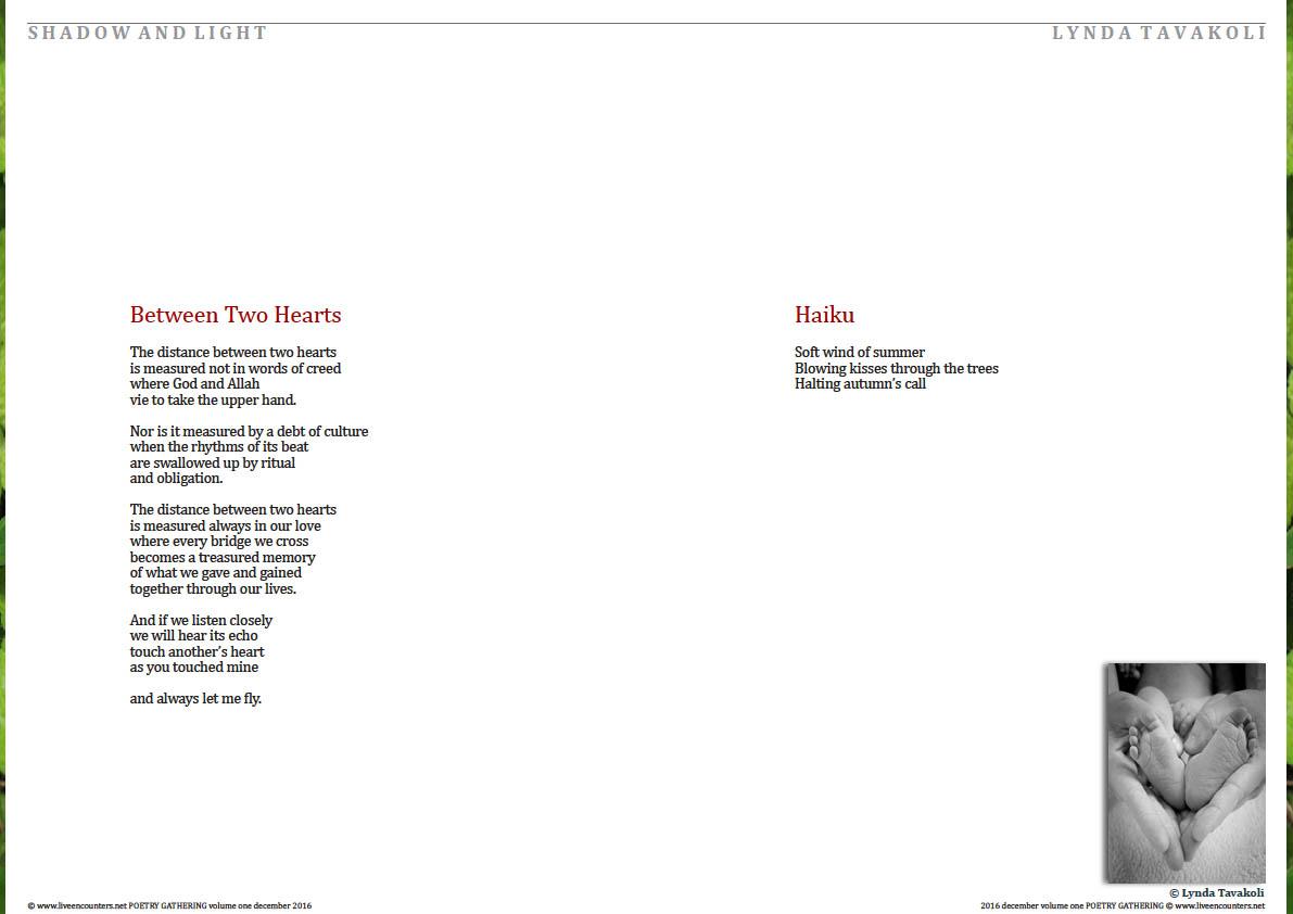 03-lynda-tavakoli-le-poetry-gathering-dec-2016
