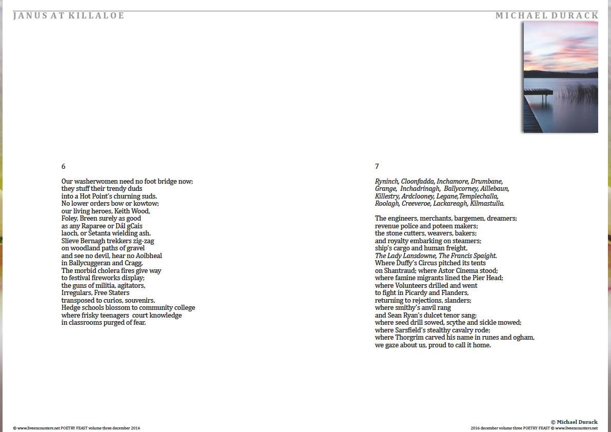 03-michael-durack-le-poetry-feast-dec-2016