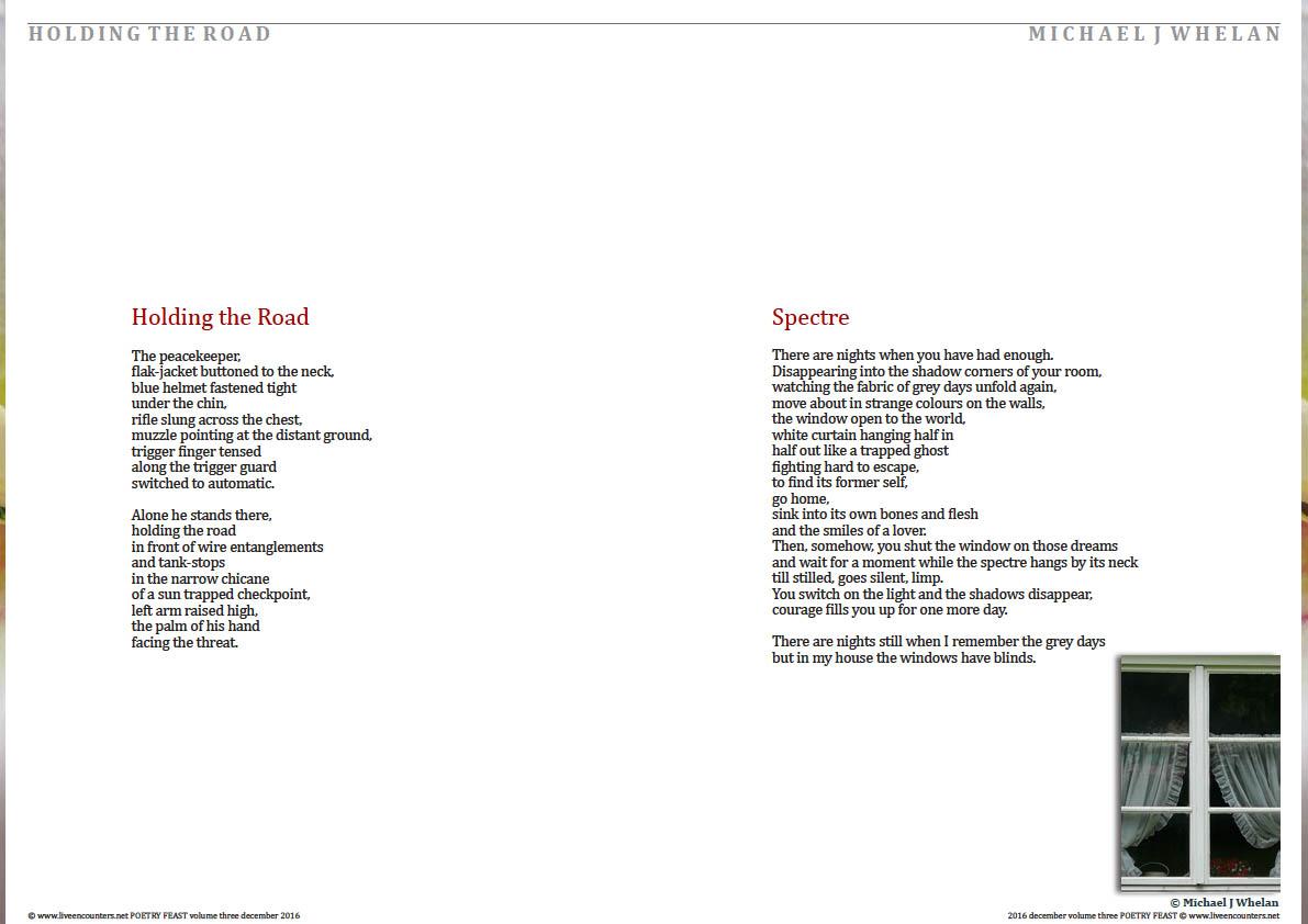 03-michael-j-whelan-le-poetry-feast-dec-2016