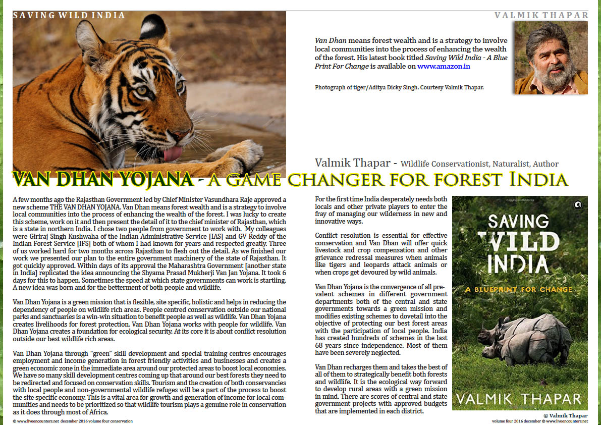1-valmik-thapar-encounters-conservation-december-2016