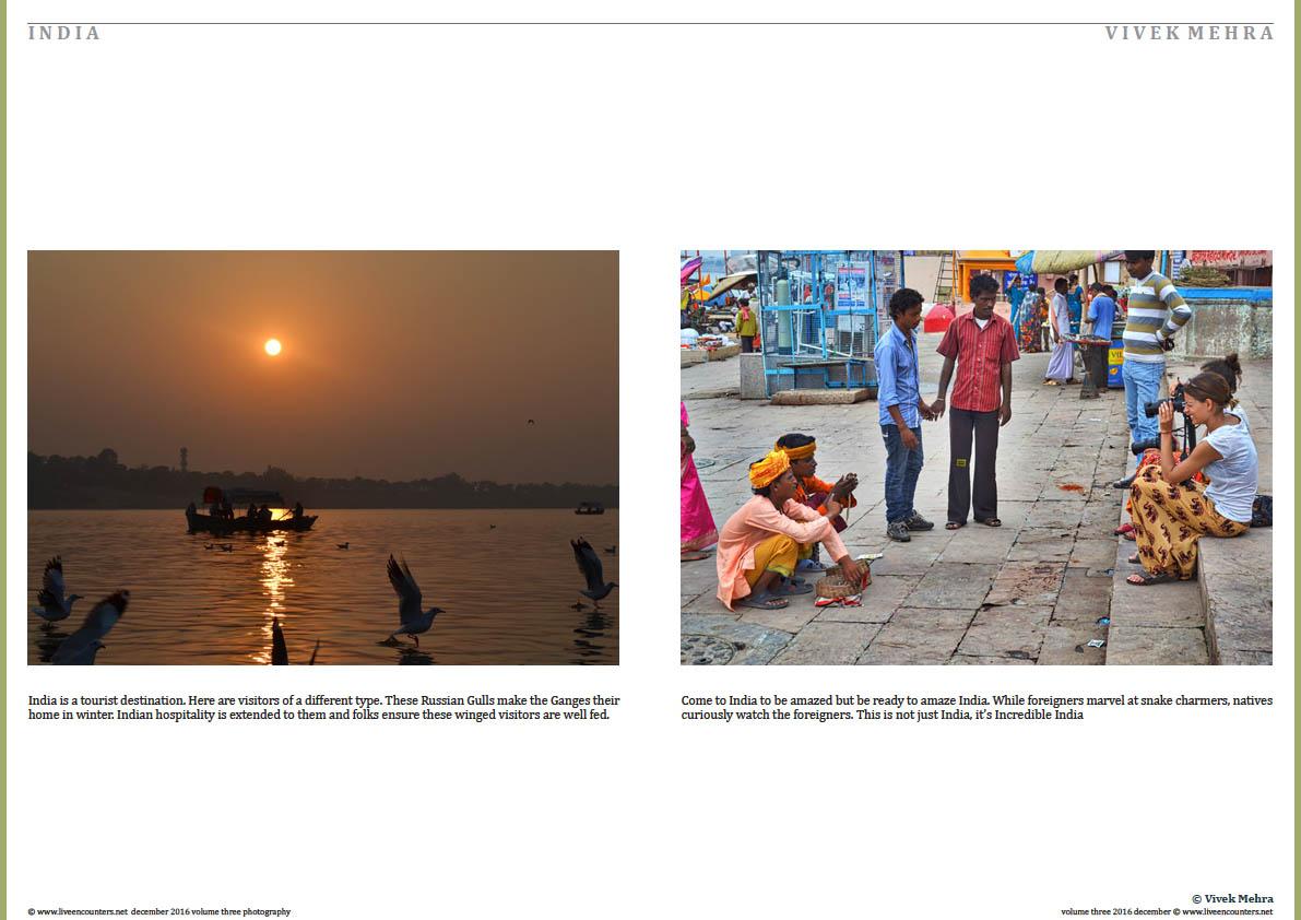 4-vivek-mehra-live-encounters-photography-december-2016