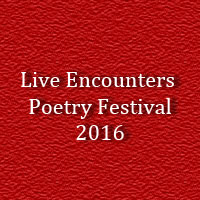 le-poetry-festival-2016