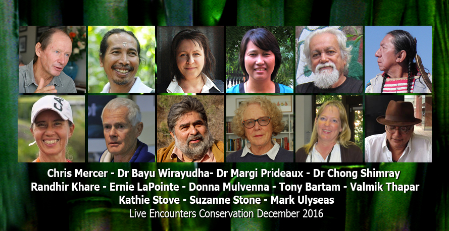 live-encounters-conservation-december-2016