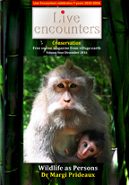 live-encounters-magazine-conservation-december-2016-s