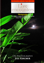 live-encounters-magazine-photography-december-2016-s