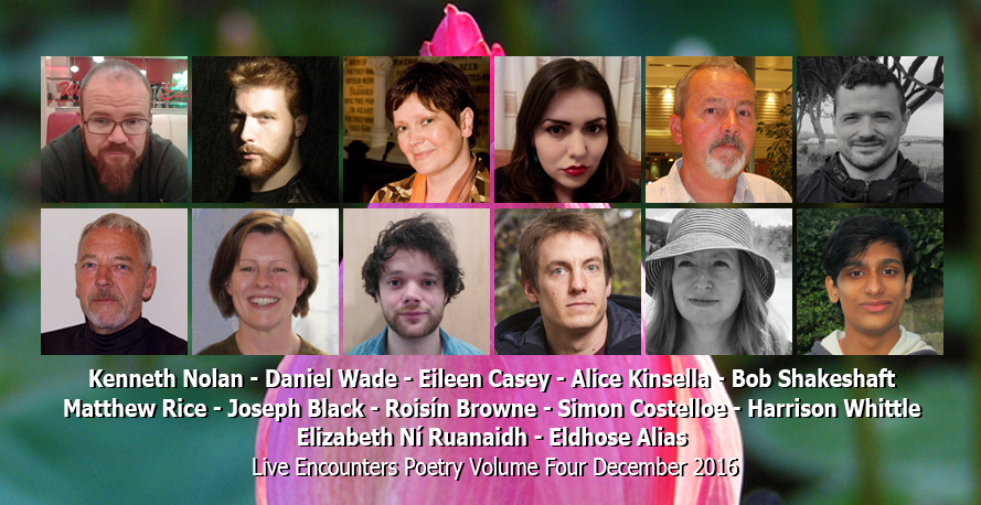 live-encounters-poetry-volume-four-december-2016