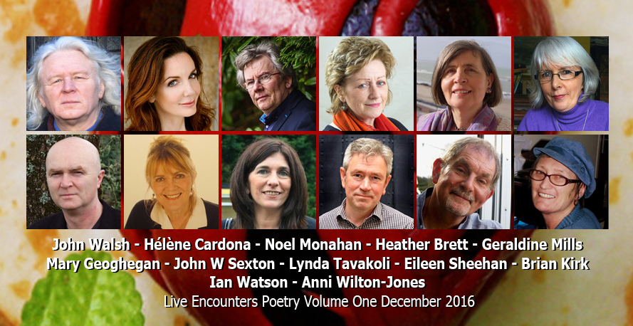 live-encounters-poetry-volume-one-december-2016
