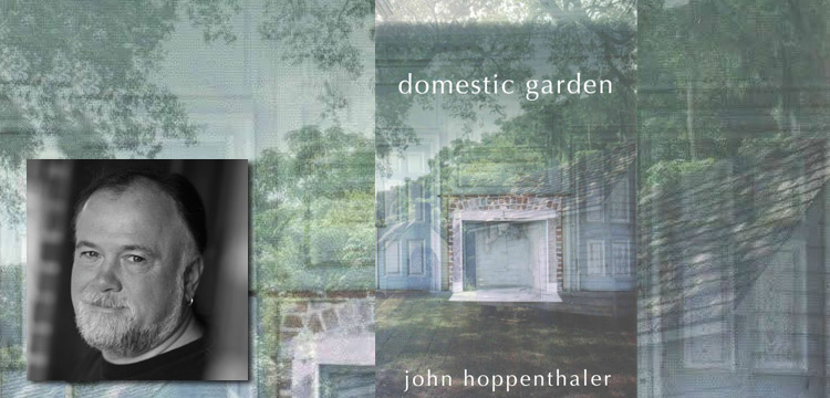 profile-john-hoppenthaler-le-poetry-2-dec-2016