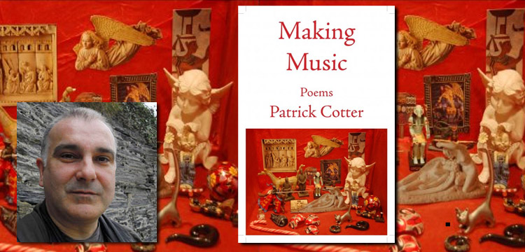 profile-patrick-cotter-le-poetry-2-dec-2016