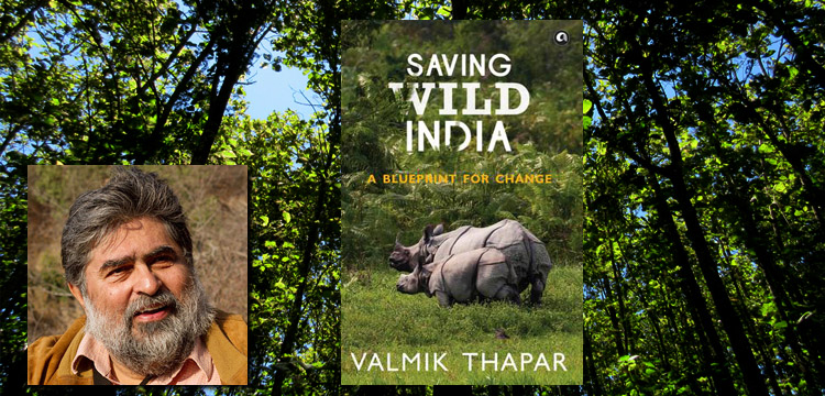 profile-valmik-thapar-live-encounters-magazine-conservation-december-2016
