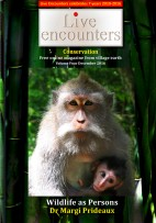 live-encounters-magazine-conservation-december-2016-l