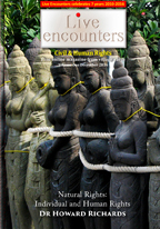 live-encounters-magazine-natural-rights-december-2016-s