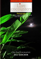 live-encounters-magazine-photography-december-2016-l