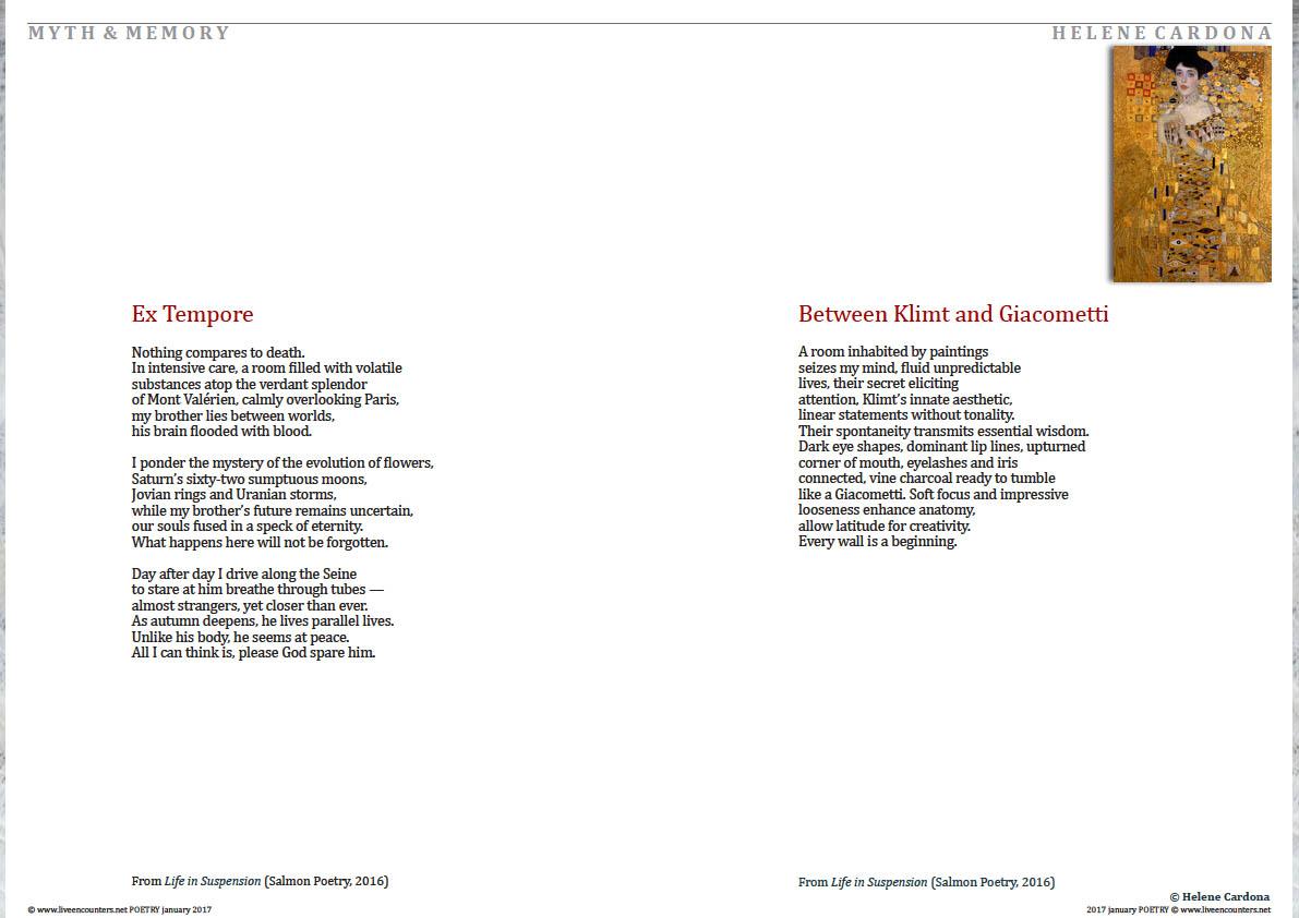 4-helene-cardona-le-poetry-januray-2017