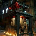 06. Shrine © Joo Peter