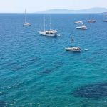 Bodrum Turkey photography by fumingly, Pixabay