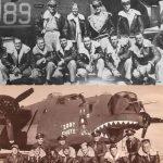 Gary Zaetz Arunachal American MIAs of World War II