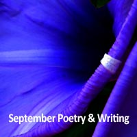LE Poetry & Writing September 2017