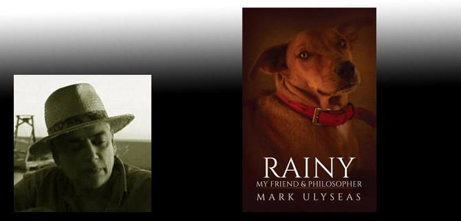Profile FB Mark Ulyseas Live Encounters Magazine October 2017