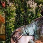 Profile Susan Varga LE Poetry & Writing Lesbian Poets & Writers February 2018