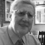 Bill Williams tribute