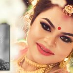 Profile Sourav Jourdar Live Encounters Magazine March 2018