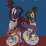 A History of Adivasi Women India