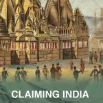 Claiming India live encounters