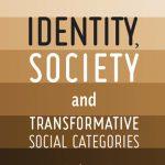 Identity Society live encounters