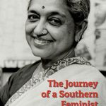 Journey of a Southern Feminist