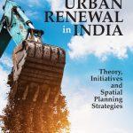 Urban renewal in India