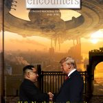 Live Encounters Magazine July 2018 s