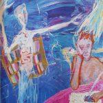 Futures Pass by John W Sexton