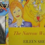 Profile Eileen Sheehan LE Poetry & Writing August 2018