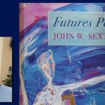 Profile John W Sexton LE Poetry & Writing August 2018