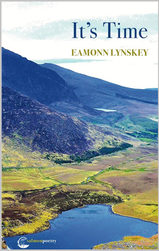 Its Time by Eamonn Lynskey