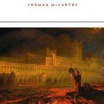 Pandemonium by Thomas McCarthy