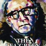 Patrick Kavanagh Book Cover