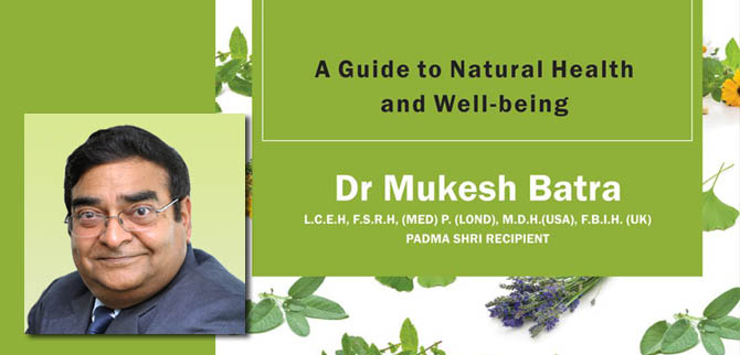 Profile Dr Mukesh Batra LE Mag Dec Vol Two 201
