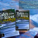 Tales of the river stormbird press
