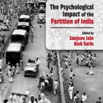 The Pschological Impact by Sanjeev Jain and Alok Sarin