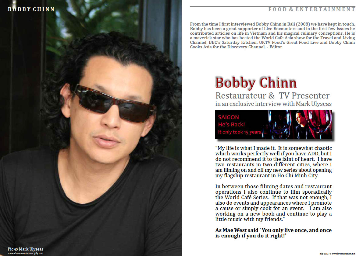 01 Bobby Chinn LE Mag July 2018